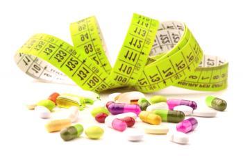 amfetamin tableta za mršavljenje