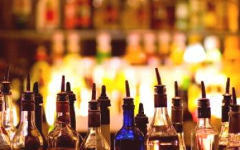 Diabetes tipo 2 y alcohol: ¿Cuáles son las implicaciones?