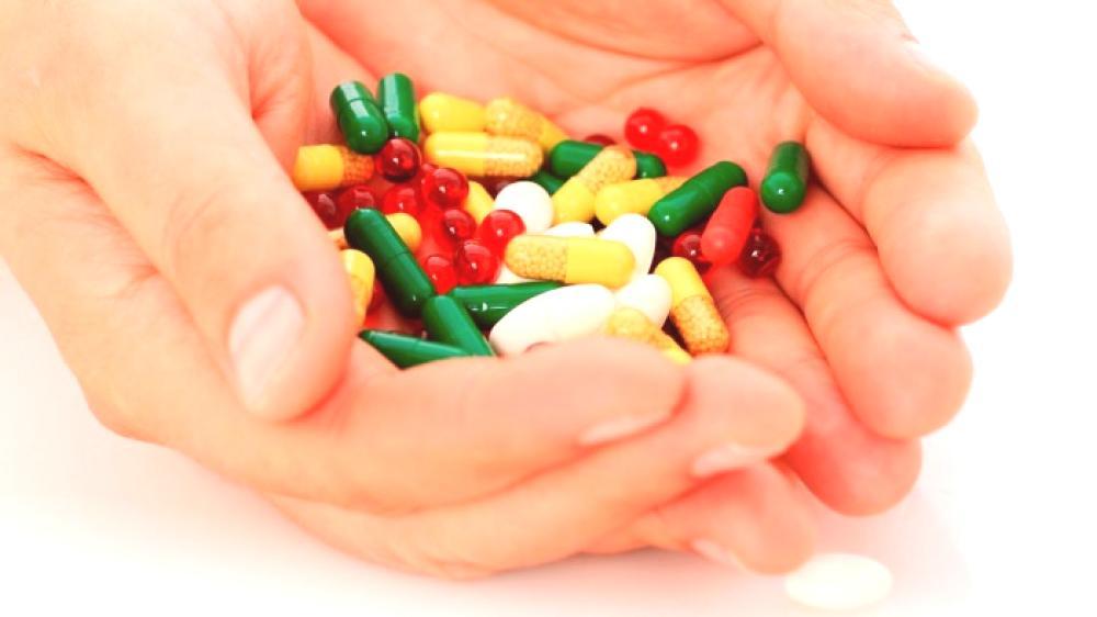 trenutni lijekovi za mršavljenje
