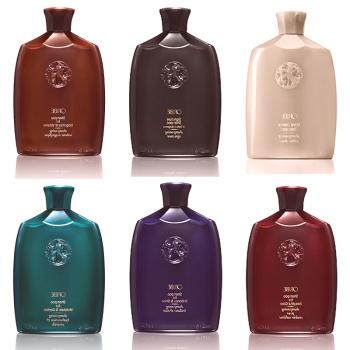 Oribe Shampoo - Hollywood Haircare, Comentarios